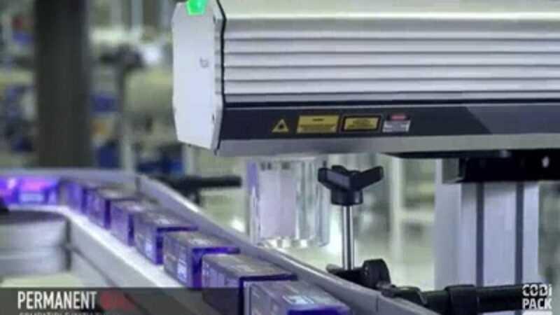 laser algemeen filmpje
