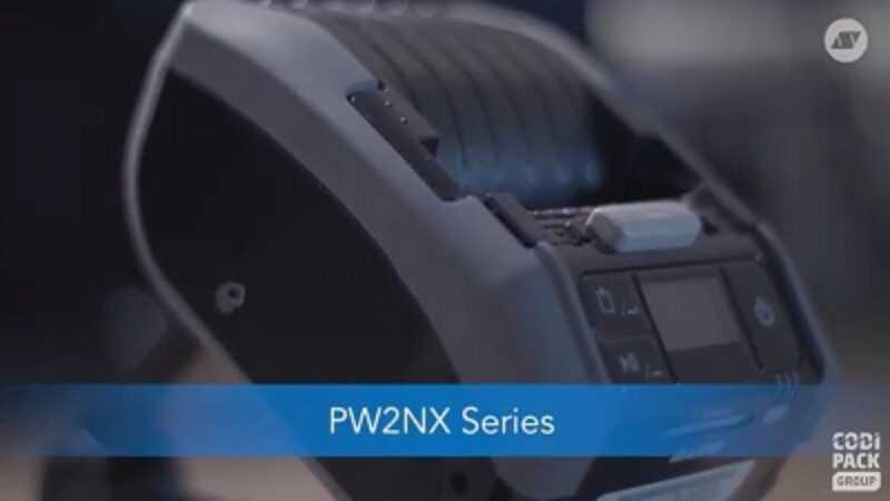 pw2nx