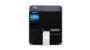 CL4NX Plus industriële labelprinter Codipack