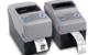 etikettenprinter Sato CG2 Codipack