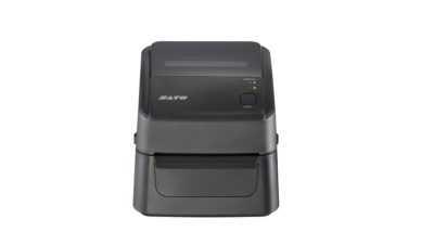 etikettenprinter Sato WS4 Codipack