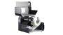 CL6NX industriële labelprinter Codipack