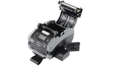 mobiele labelprinter sato - Codipack