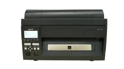 SG112 ex labelprinter Codipack