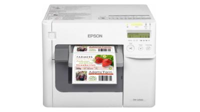Epson C3500/Epson TM C3500