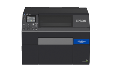 Epson C6500