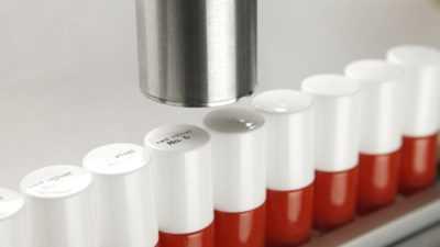 Leibinger voorbeeld pharma