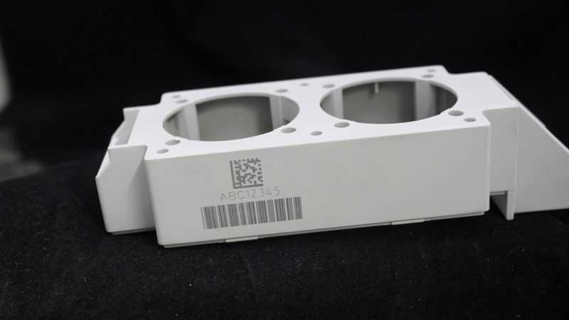 Macsa D-5000 DUO UV