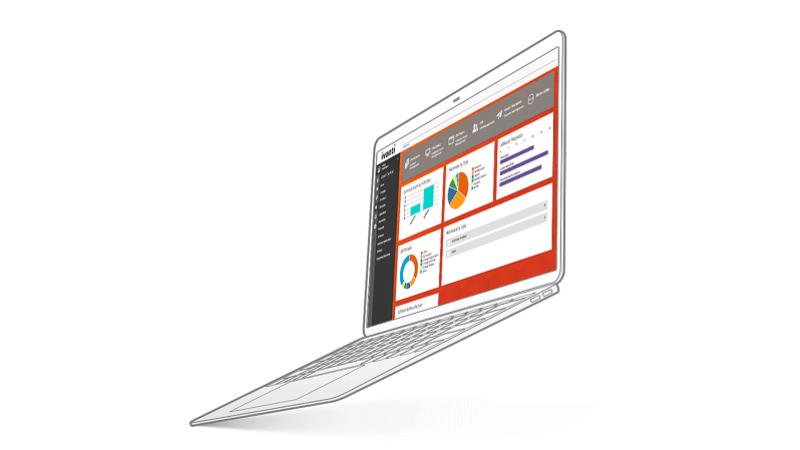 Ivanti Avalanche Codipack software