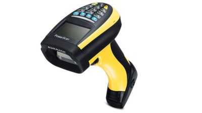 Datalogic PowerScan 9300