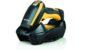 Datalogic PowerScan 9300