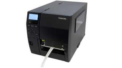 Toshiba B-EX4T3