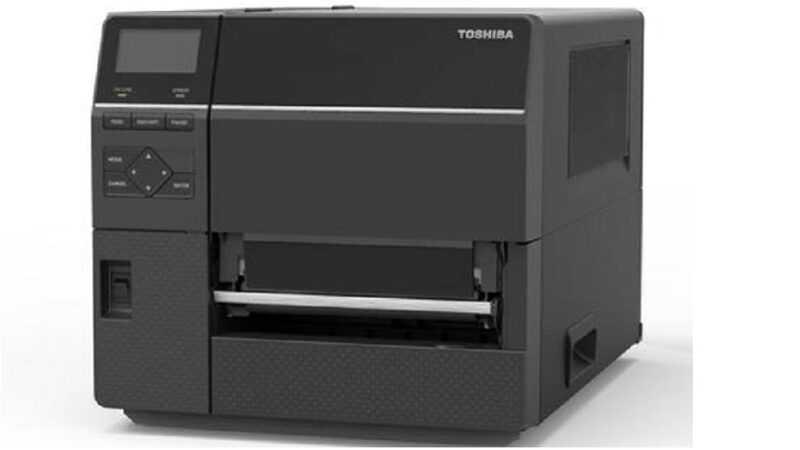 Toshiba EX6T3