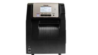Toshiba BA420t