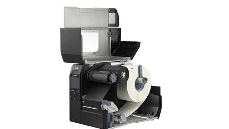 Printers Codipack