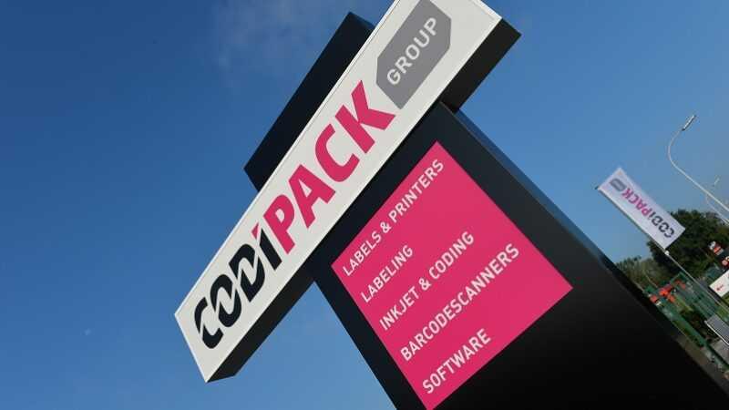 Codipack Group