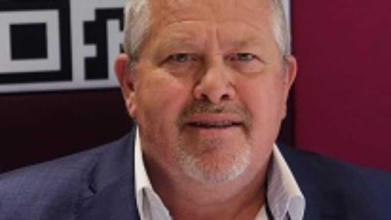 Walter Imberechts - Codipack
