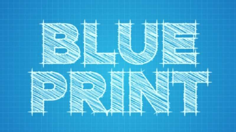 Codipack Blueprint
