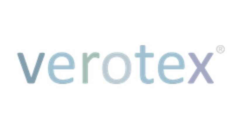 Verotex Codipack Group