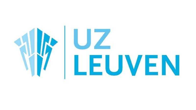UZ Leuven - Codipack