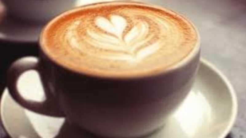 koffie Peeze Codipack