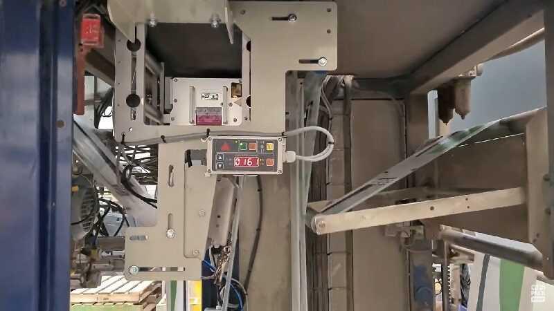 codes in bouwsector printen