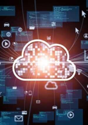cloud labeling software