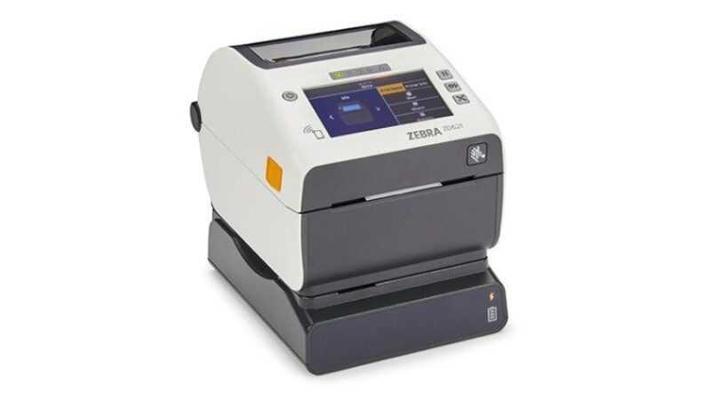 Printer ZD621